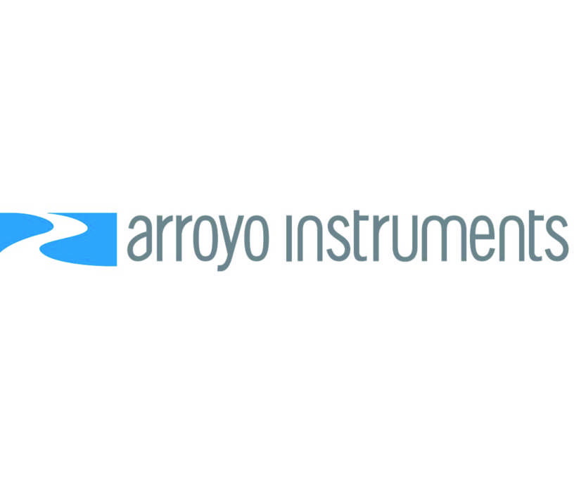 Arroyo Instruments