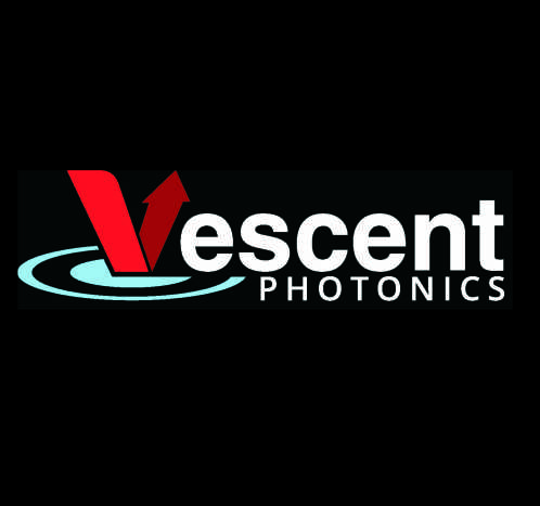 美國Vescent Photonics